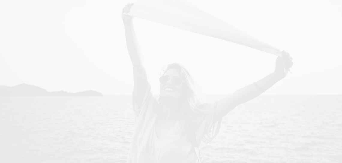 Как да спрем да угаждаме на другите и да бъдем щастливи