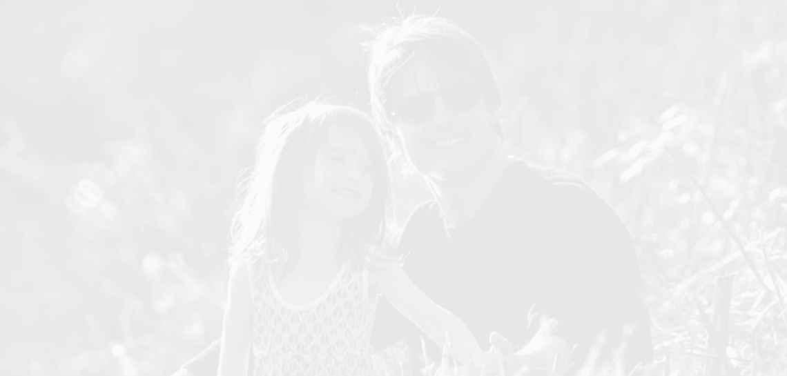 Том Круз не общува с дъщеря си Сури заради сциентологията