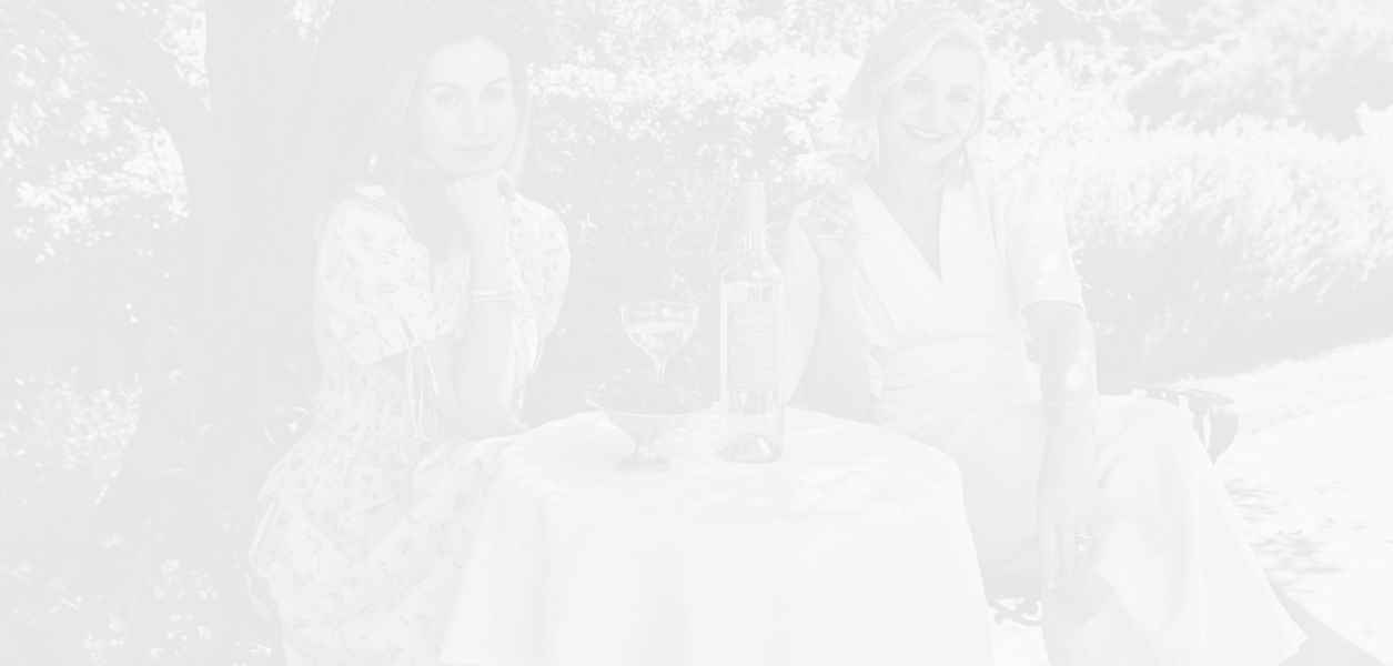 Камерън Диас пуска на пазара собствено вино