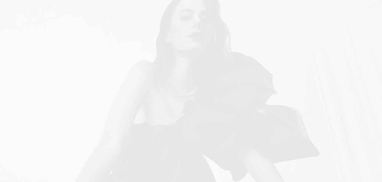 XL блясък от празничните предложения на Cartier