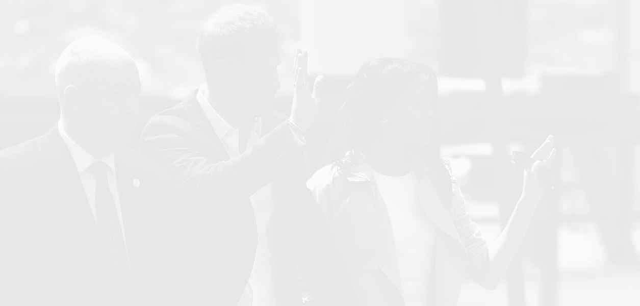 Ясен е първият голям Netflix проект на Меган и Хари