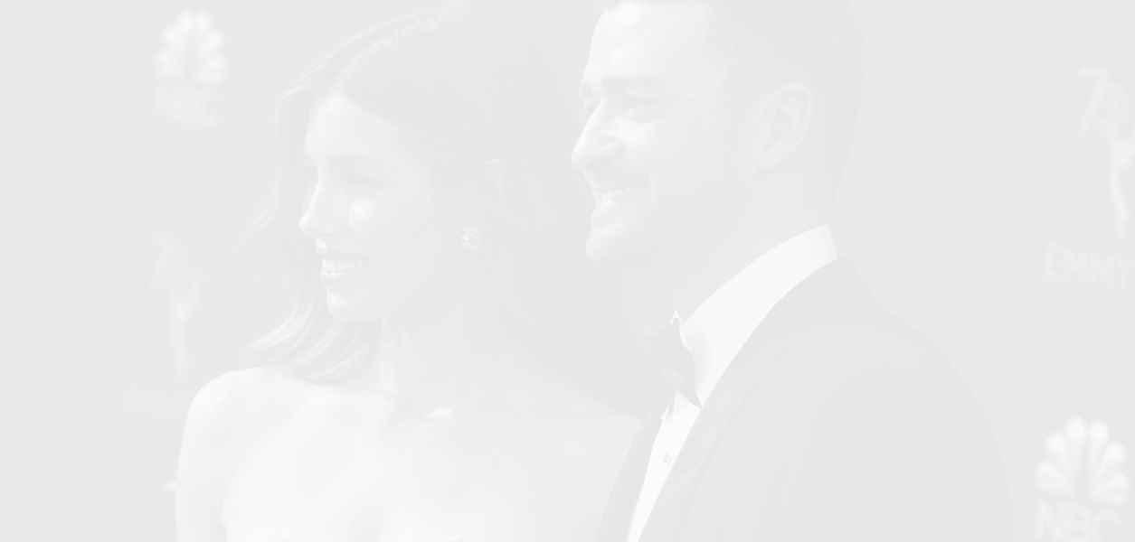 Джесика Бийл и Джъстин Тимбърлейк посещават терапия за двойки