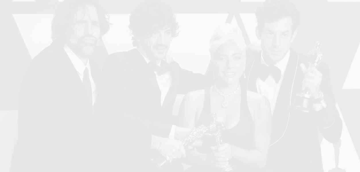 Оскарите с двойно по-малко зрители тази година?