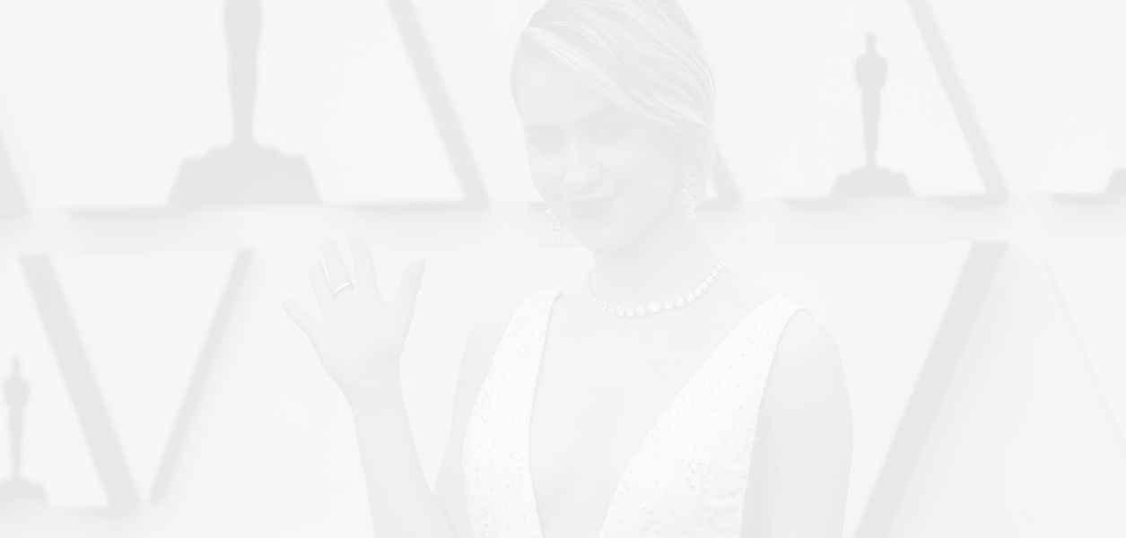"""Брад Пит за Мария Бакалова: """"Тя ще бъде голяма звезда"""""""