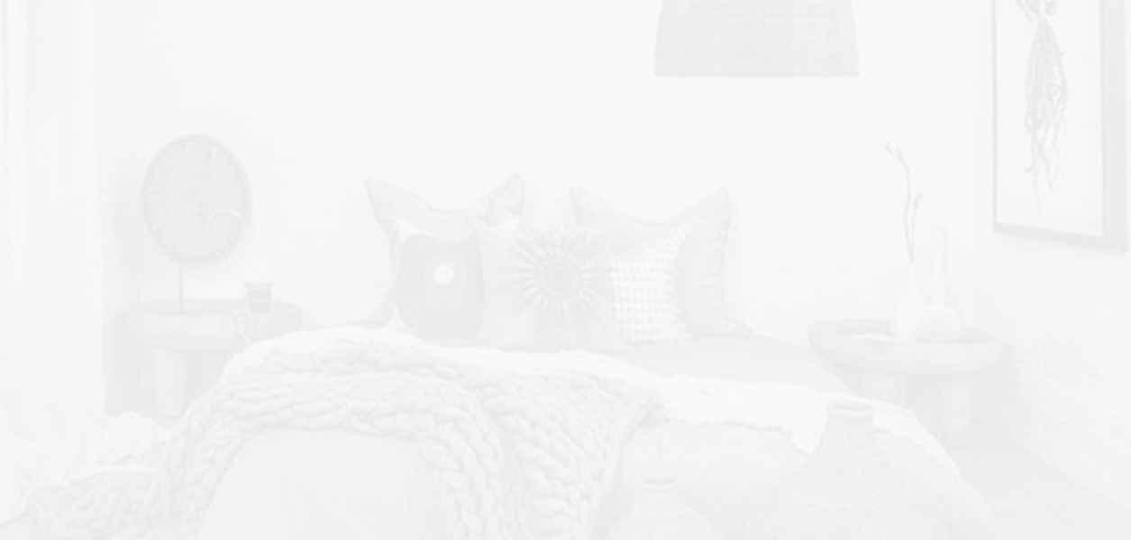 ГАЛЕРИЯ: Плетен полилей - центърът на любимата ни стая