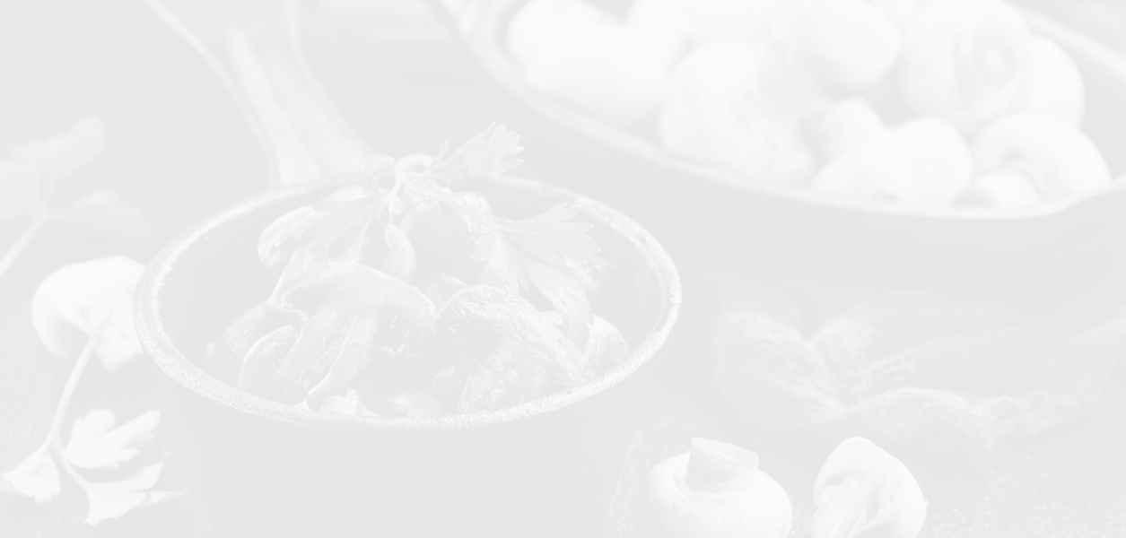 Тоскански гъби с масло и подправки