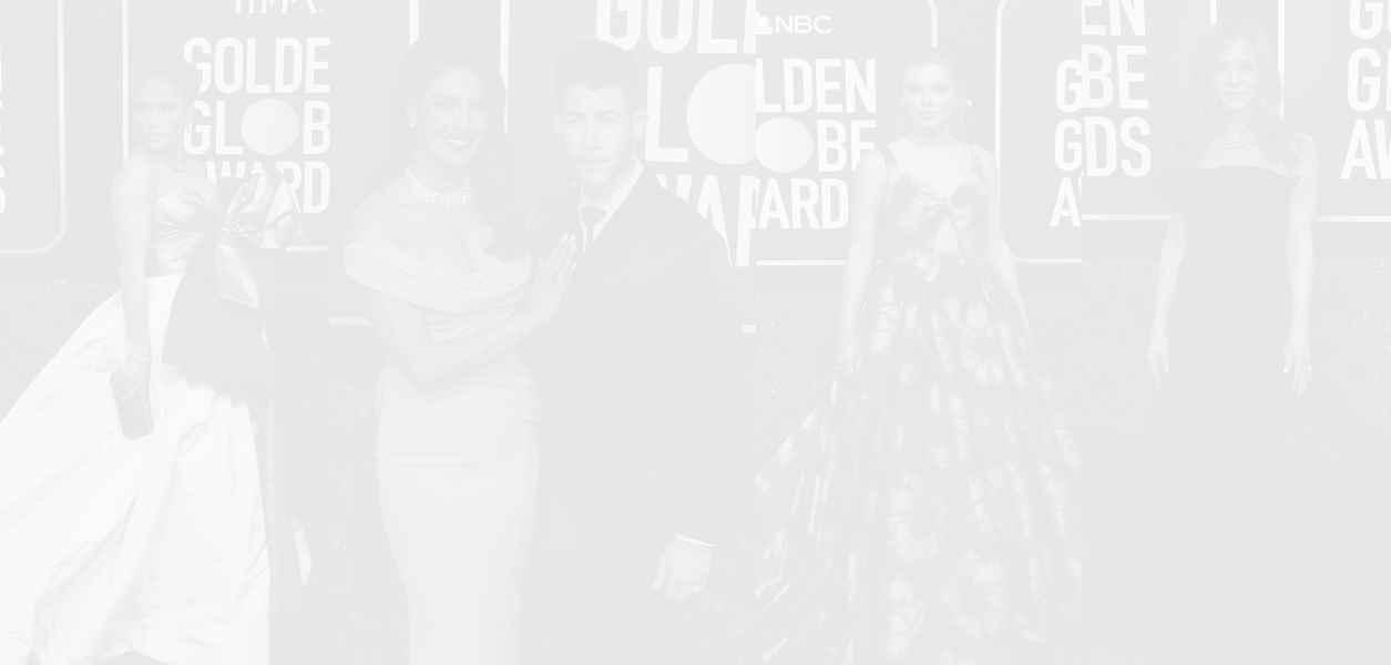 "Блясък, звезди и статуетки: ""Златен глобус"" 2020"