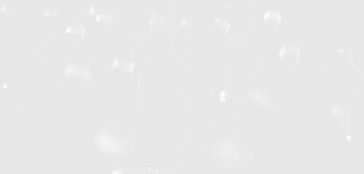 Майли Сайръс и The Weeknd взривиха сцената на Супербоул