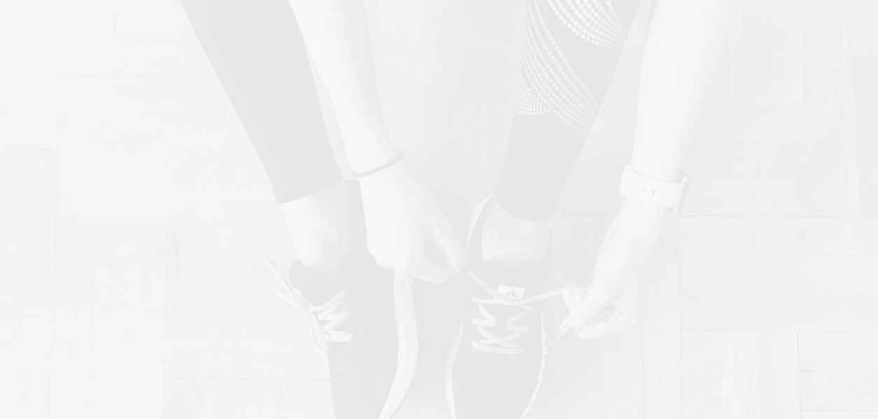 Модата отминава, маратонките остават