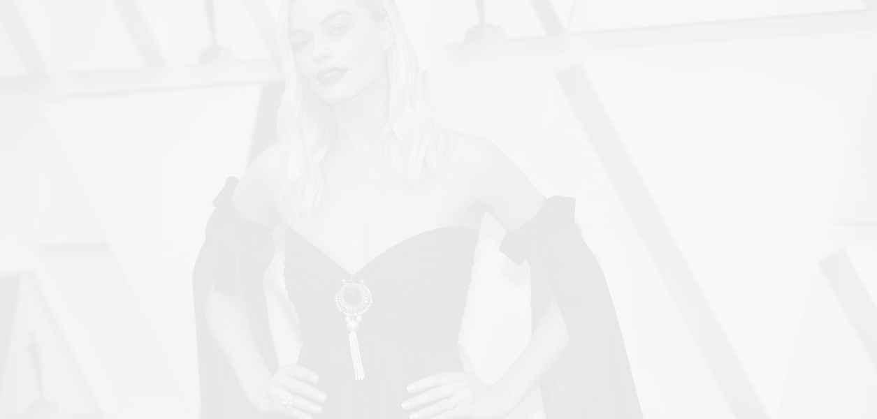 """Марго Роби с главна роля в нова версия на """"Карибски пирати"""""""