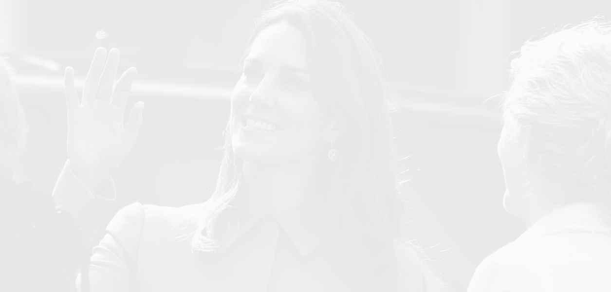 16 любими модела от есенния гардероб на Кейт Мидълтън