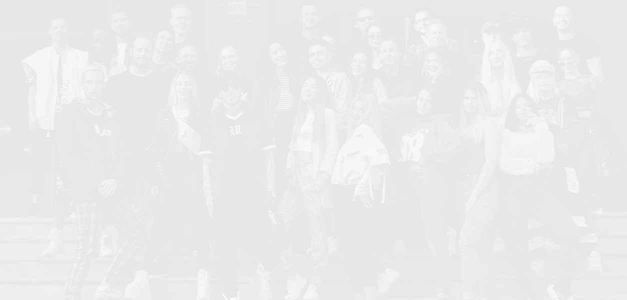Sofia Songwriting Camp 2020 ще се проведе през октомври