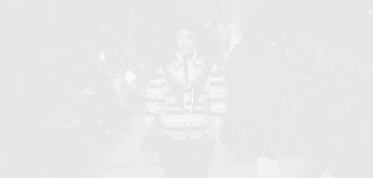Louis Vuitton хвърли минимализма през прозореца