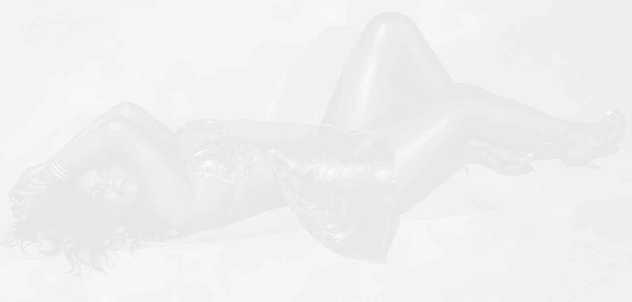 Кога все пак да очакваме нов албум от Риана?