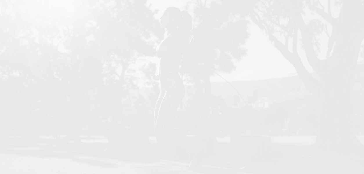 9 причини да започнете със скачането на въже