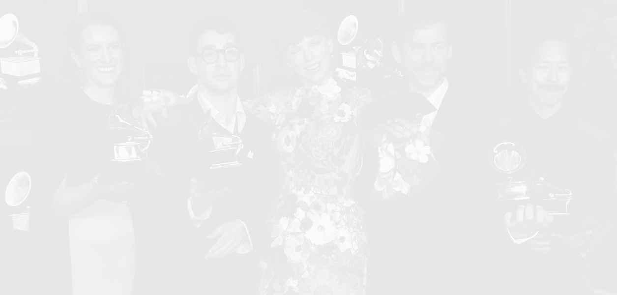 """""""Грами"""" 2021: Големите победители & музикалните изпълнения"""