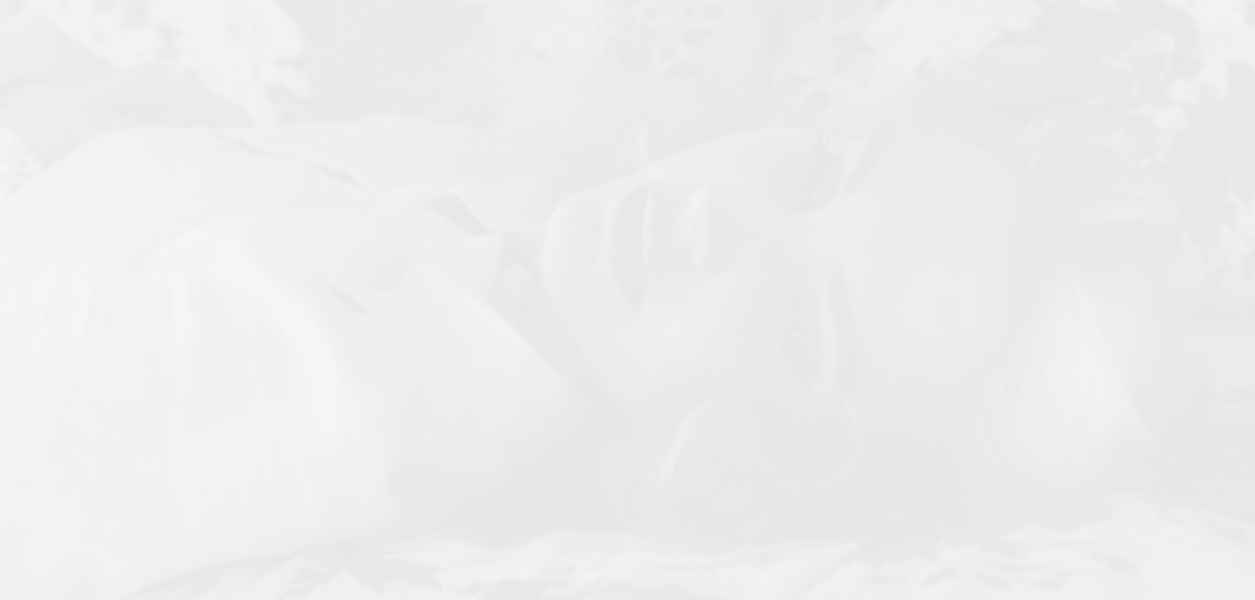 """Лана Дел Рей представя новия си албум """"Blue Banisters"""""""