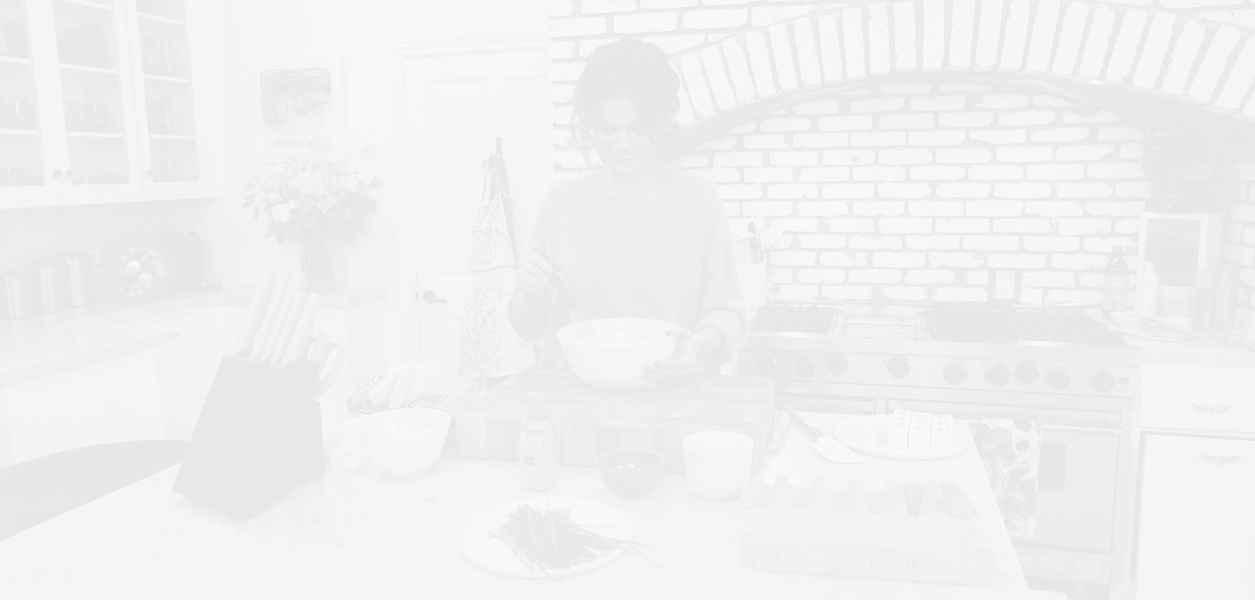 Третият сезон на Selena + Chef излиза на 28 октомври