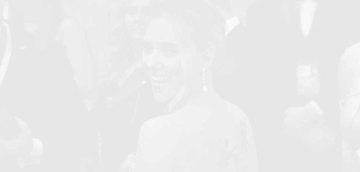 Скарлет Йохансон пуска собствена beauty линия
