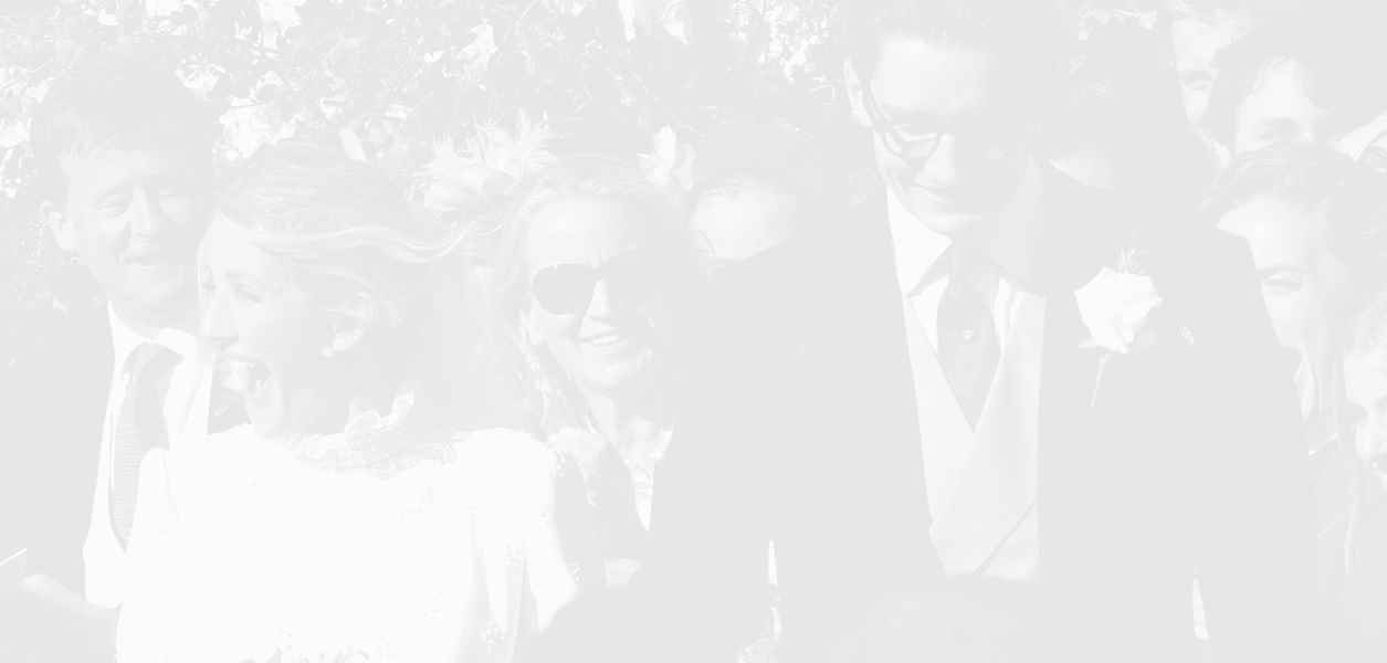 Ели Голдинг, Каспър Джоплинг и първите им дни като родители