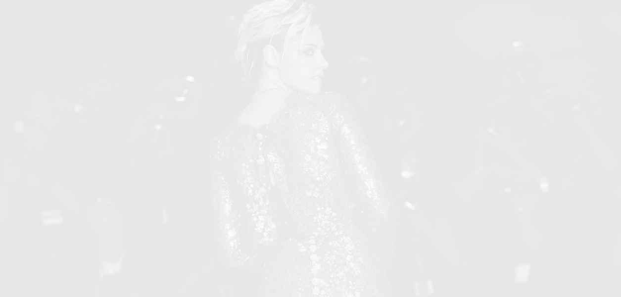 Кристен Стюарт почете принцеса Даяна с няколко дарения