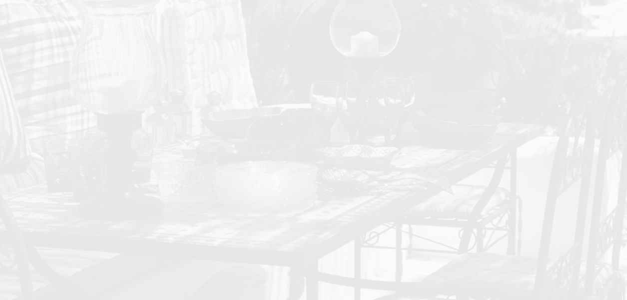 16 екстериорни решения в синьо (ГАЛЕРИЯ)