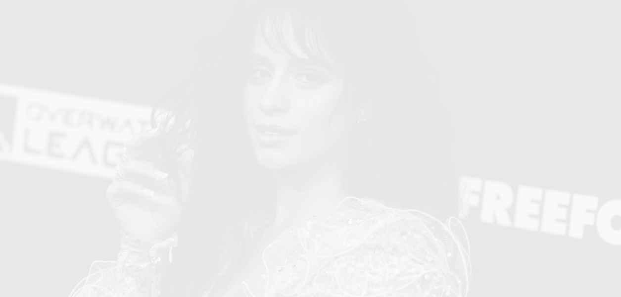 """Новият албум на Камила Кабейо - """"Romance"""""""