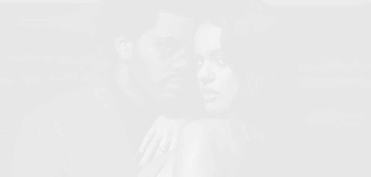 The Weeknd и Росалия изненадват с гореща музикална колаборация