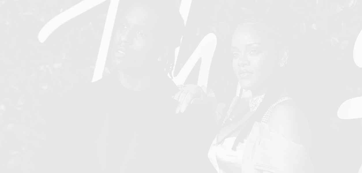Риана и A$AP Rocky вече мислят в дългосрочен план