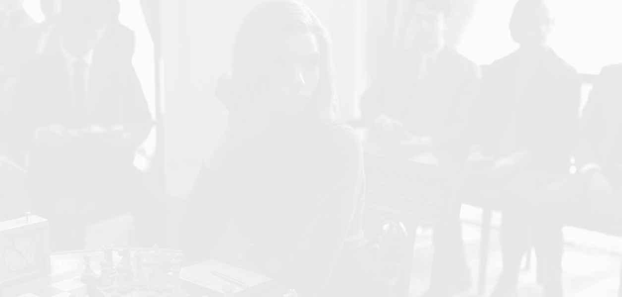 Аня Тейлър-Джой ли е новата (модна) икона на Холивуд?