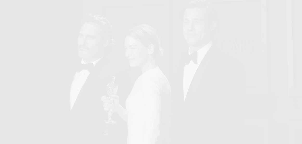 Връчват Оскарите на присъствена церемония през април