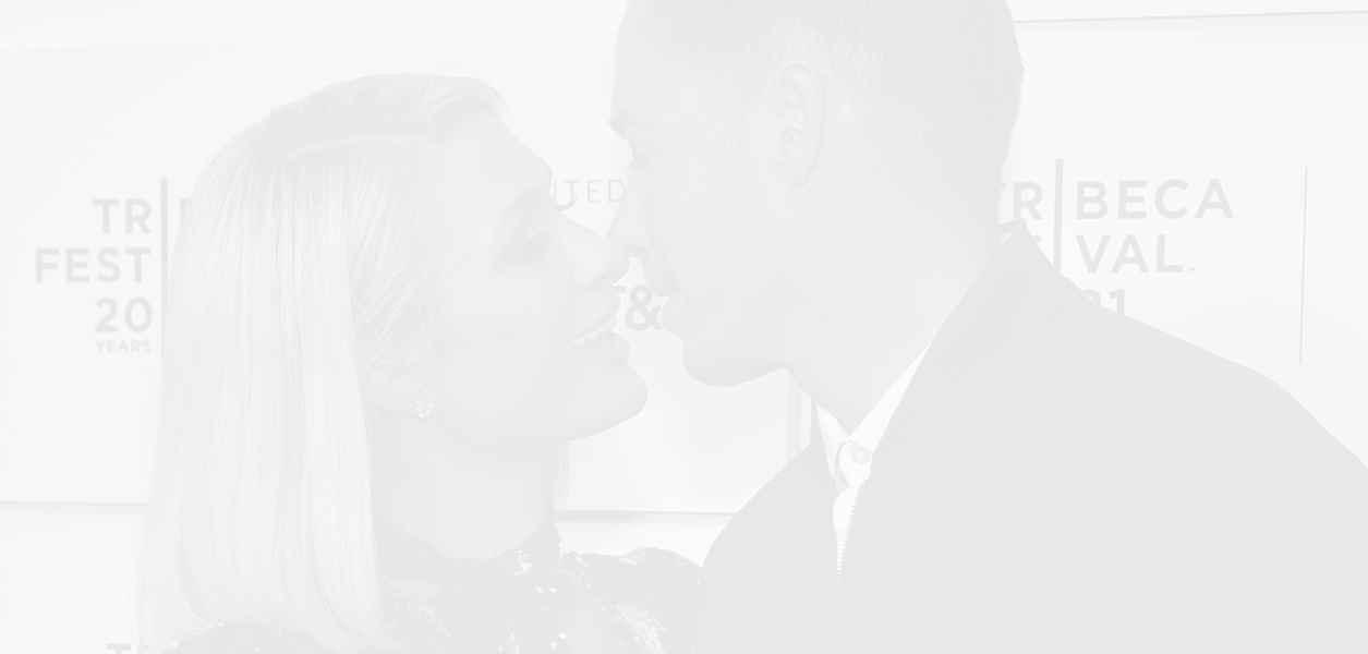 Парис Хилтън споделя планове за вълшебната си и забавна сватба