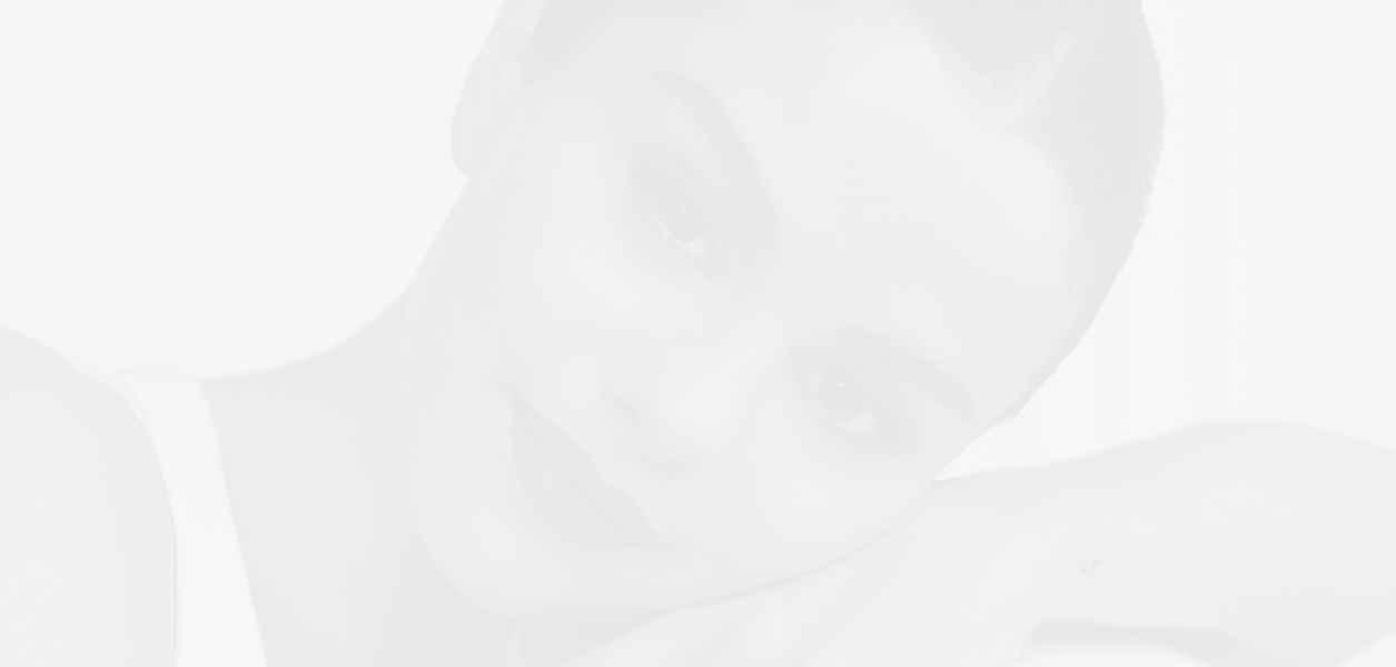 Всичко, което трябва да знаете за козметичната марка на Селена Гомес