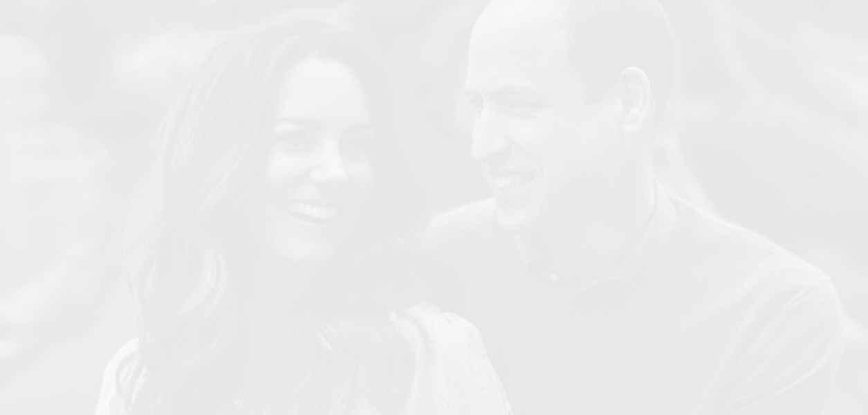 Уилям и Кейт празнуват 10 години от сватбата си