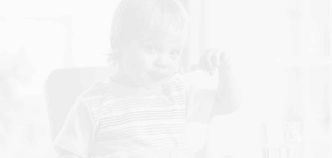 Киселото мляко и детското хранене