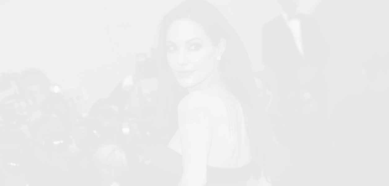 Анджелина Джоли подкрепя Йемен чрез щанд за лимонада