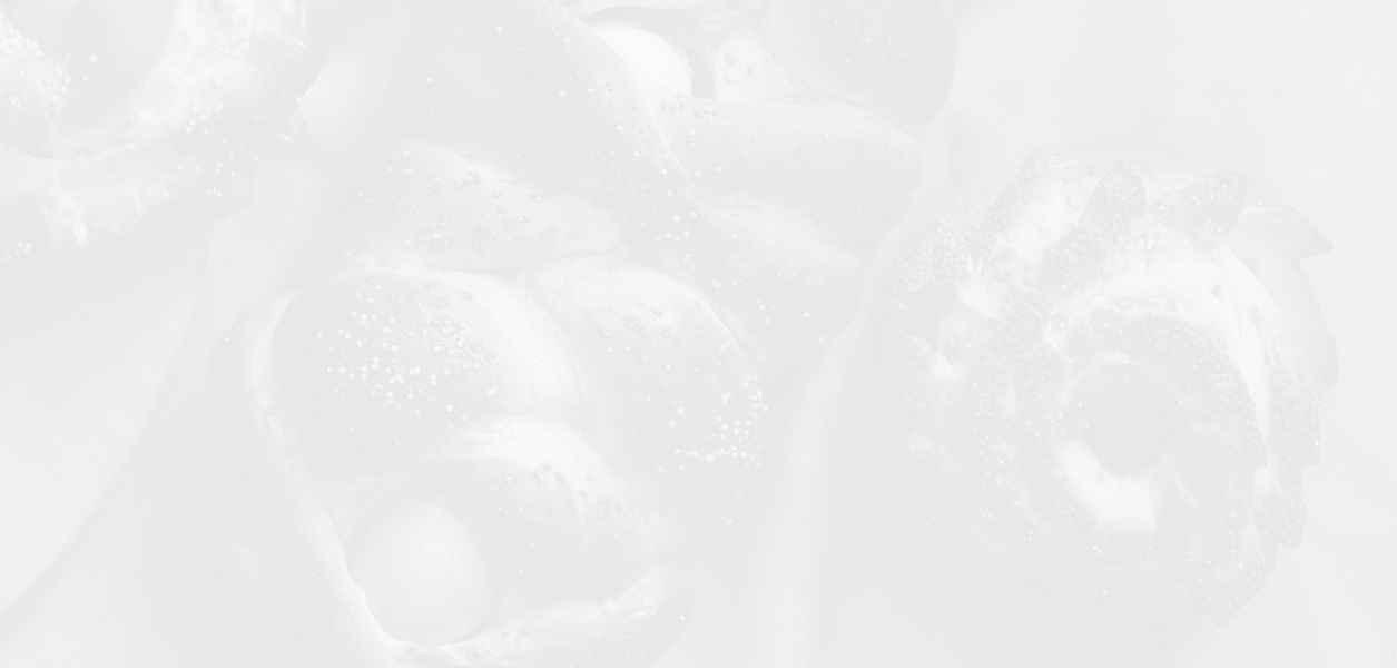 Десет начина да сплетем великденския козунак
