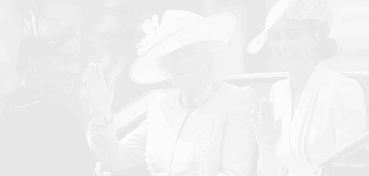 Какво закусват дамите в британското кралско семейство?