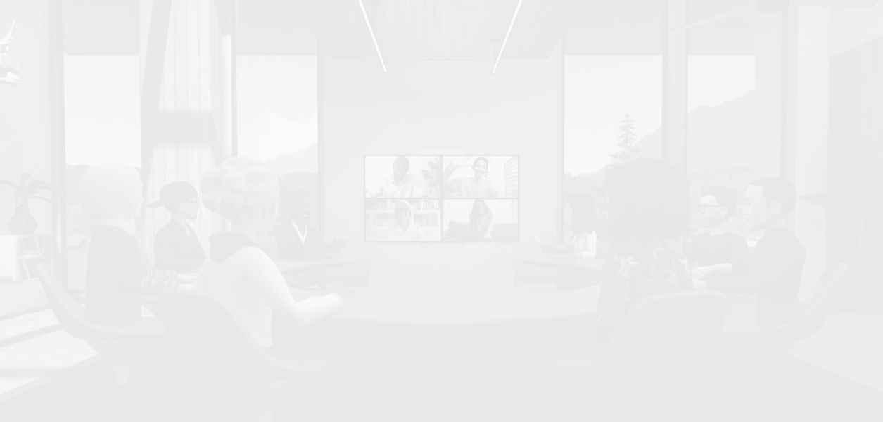Първият изцяло виртуален офис на Facebook е тук