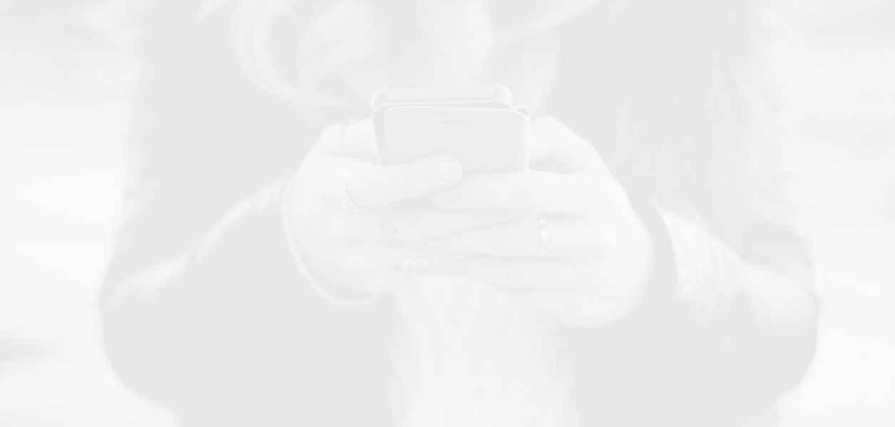 Телефоните предизвикват главоболие и схващане?