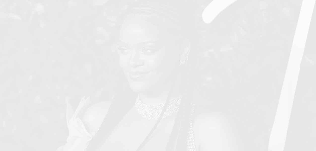 Риана вече е сред най-богатите жени в света