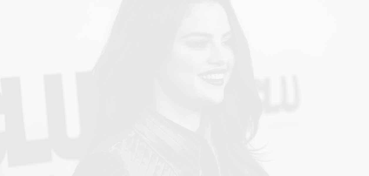 SHE'S BACK! Rare - новият албум на Селена Гомес