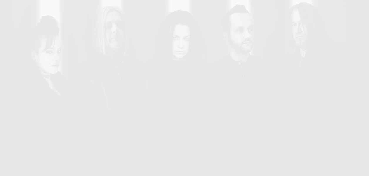 Спечелете ексклузивна среща с Evanescence
