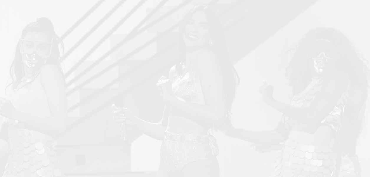 Дуа Липа поведе списъка с номинации за наградите BRIT