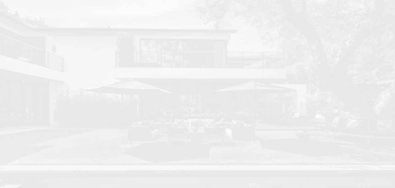 Софи Търнър и Джо Джонас продават дома си в Ел Ей