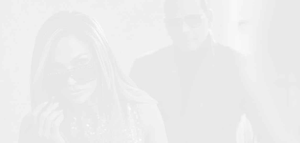 Джей Ло и Алекс Родригес проговориха за взаимоотношенията си