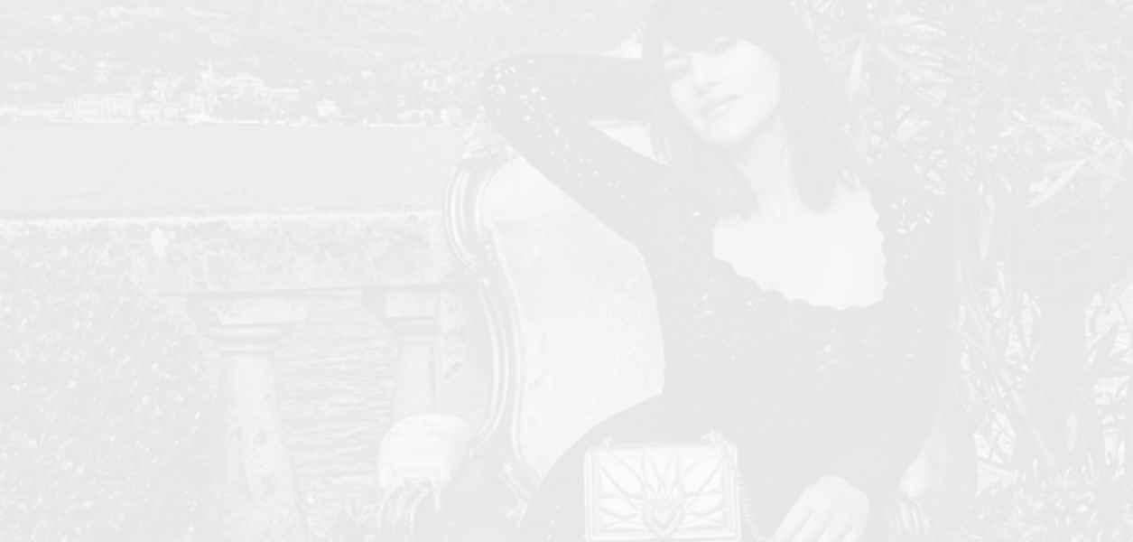 Моника Белучи отново е музата на Dolce & Gabbana