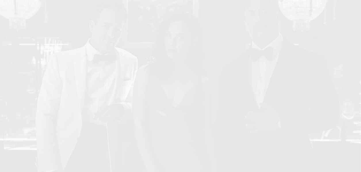 Райън Рейнолдс, Гал Гадот и Дуейн Джонсън превземат Netflix на 12 ноември