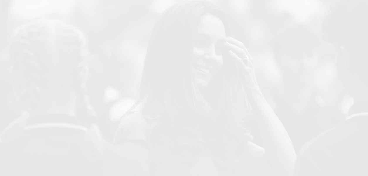 Кейт се появи на Уимбълдън с рокля за 2700 лева