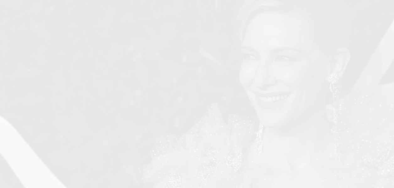Кейт Бланшет ще се превъплъти в скандална херцогиня